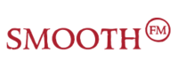 Logo-smoothfm-principal.png