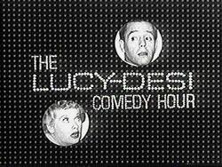Lucy-DesiTitleScreen.jpg
