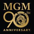 MGM 90th Anniversary