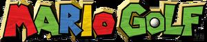 Mario Golf Series Logo 2.png