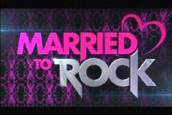 Marriedtorock.jpg