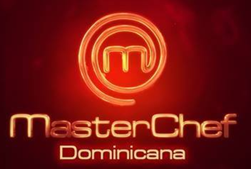 MasterChef Dominicana