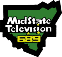 MidState1981.png