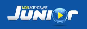 Mon Science et Vie Junior
