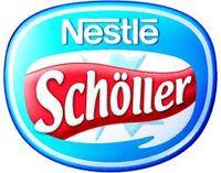 Nestle choller.jpg