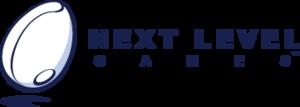 Next Level Games logo transparent.png