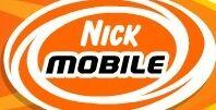 Nick-Mobile.jpg