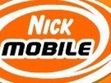 Nick Mobile