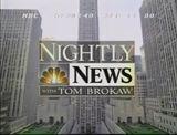 NightlyNews91100