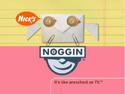 Nogginmailingowl