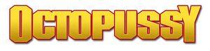 Octopussy Logo 2.jpg