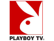 PLAYBOY TV 2005