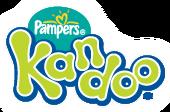 Pampers Kandoo.png