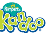 Pampers Kandoo