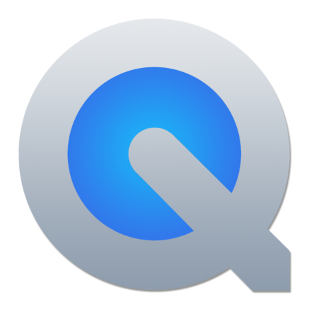 Quicktime icon for yosemite by childrenarewatching-d7sl4k2.png