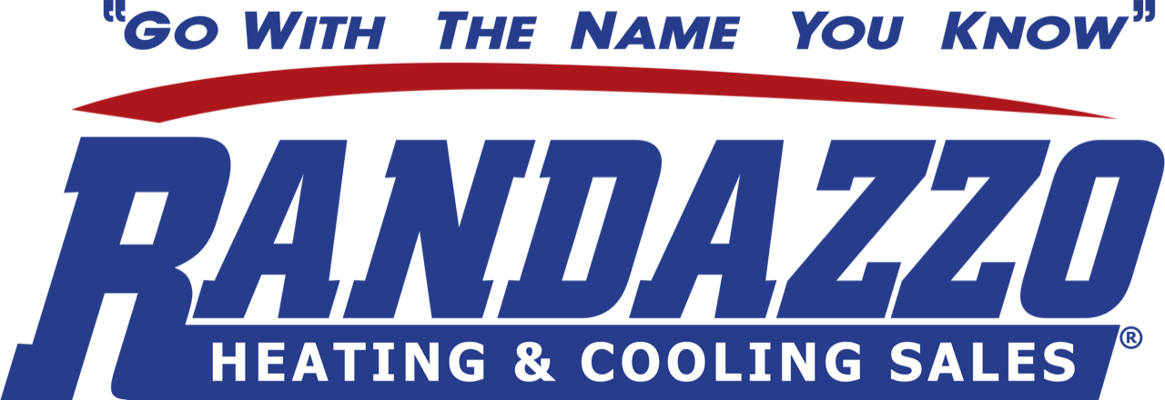 Randazzo Heating and Cooling