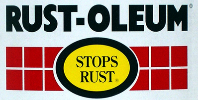 Rusto3.png