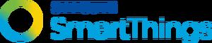 SamsungSmartThings.png