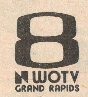 WOOD-TV