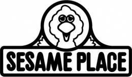 Sesame Place