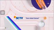 Station ID SCTV 2021