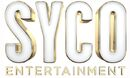 Syco Logo 2103.jpg