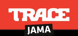 TRACE-JAMA-logo-rgb.png