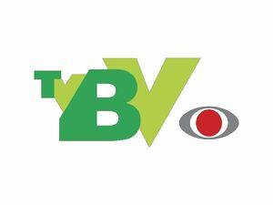 TVBV1996.jpg