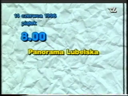 TVL 1996 schedule ident (1).png