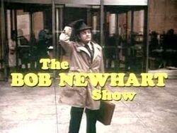 The Bob Newhart Show.jpg