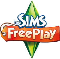 The Sims FreePlay.png