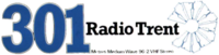 Trent, Radio 1984.png