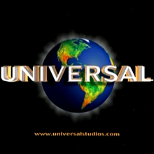 Universal Television 2002.png