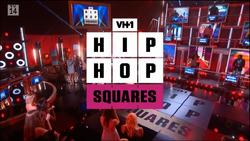 VH1 Hip Hop Squares.png