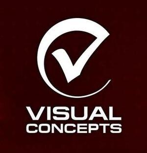 Visual Concepts (2018).jpg