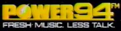 WMYK Power 94 1989.png