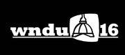 WNDU-TV 1950s Logo Recreation.jpg