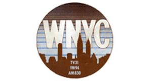 WNYC 1976.png