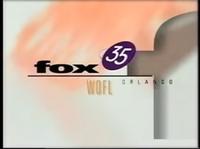 WOFL 1998