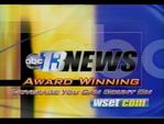 WSET2008-1