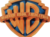 Warner Bros. Animation/Logo Variations