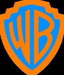 Warner Bros (color) (Version 2)