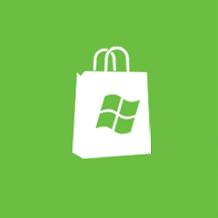 WindowsPhoneMarketplace.png