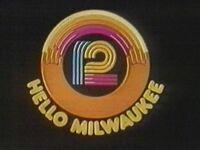 Wisn hello milwaukee 1983a