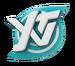 YTV Large LOGO (2016)