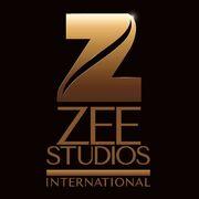 Zee Studios International.jpg