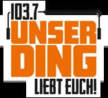 103.7 UnserDing.png