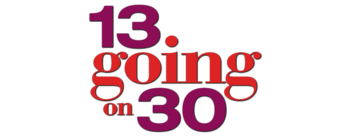 13-going-on-30-movie-logo.png