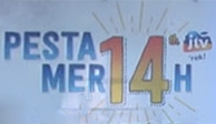 JTV (Indonesia)/Anniversary
