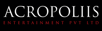 Acropoliis Entertainment